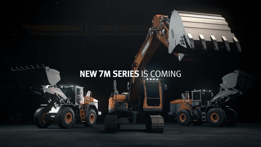 New 7M Series Teaser Video_Moment